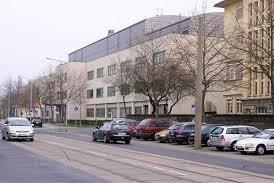 Check best treatment prices in Dresden at Heart Center Dresden University Hospital