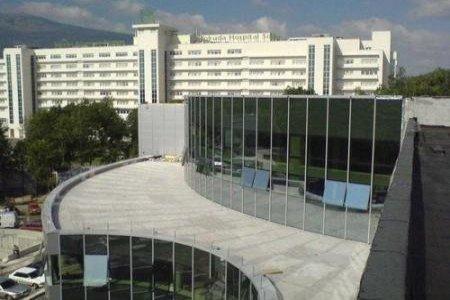 Tokuda Clinic