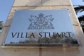 Клиника Вилла Стюарт