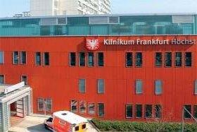 Check best treatment prices in Frankfurt am Main at Clinic Frankfurt Höchst