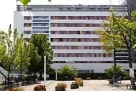 Check best treatment prices in Frankfurt am Main at St Katharinen Hospital