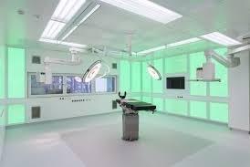 Ev.Clinic Hubertus
