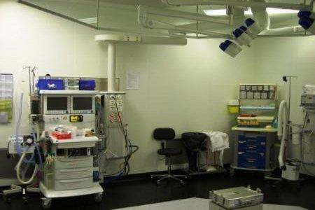 Plastic Surgery Lausanne Centre