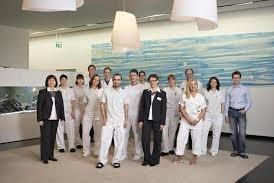 Hirslanden Private Hospital Group