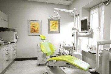 Anna Dental Clinic