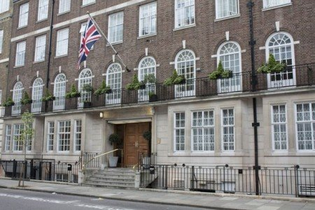 Check best treatment prices in United Kingdom at Harley Street Clinic