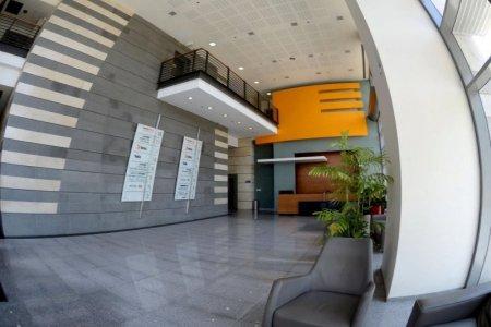 Медицинский центр Каплан