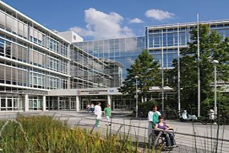 Check best treatment prices in Munich at  German Heart Centre Munich