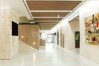 Больница Бумин Сеул