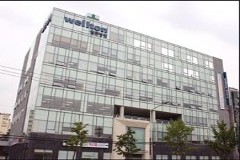 Find Neurosurgery prices at Wellton Hospital in Republic of Korea