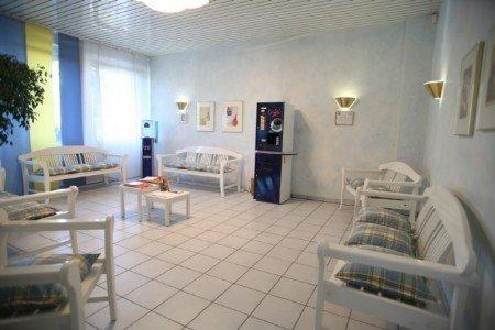 Fertility Center Erlangen