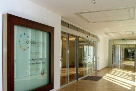 Dr. Radu + Partner Центр эстетической и пластической хирургии