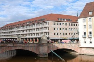 Check best treatment prices in Nuernberg at Center of ophthalmology and eye surgery Dr.  Wobbe and Рartners