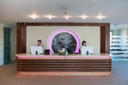 Clinics of Aesthetic Medicine Estethica