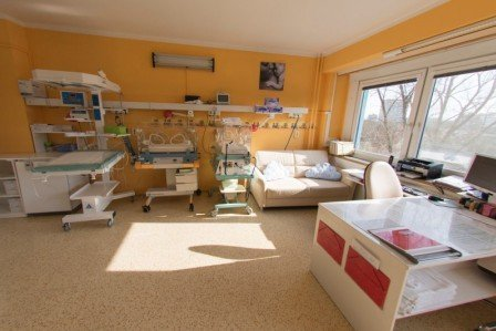 Premium Center of Gynecology and Obstetrics Neratovice
