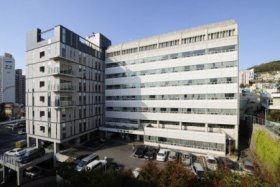 Neurosurgery Department of Kang Dong Hospital