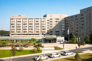 Find Pediatric oncology prices at Alfried Krupp Krankenhaus in Germany