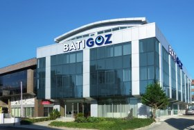 Ophthalmology Department of Ophthalmology Clinics Bati Goz