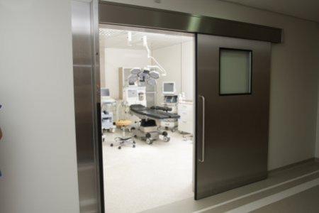 Клиника флебологии доктора Мауриньша