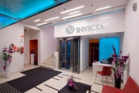 Obstetrics and Gynecology Department of INVICTA Clinics