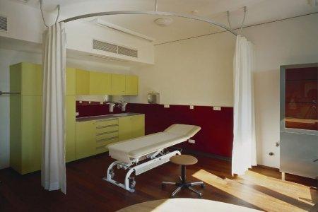 Döbling Private Hospital