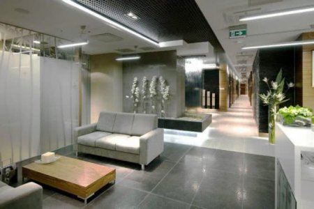 Медицинский Центр Рамат-Авив