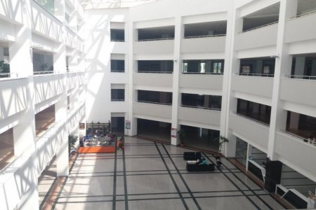 National Research Cardiac Surgery Center