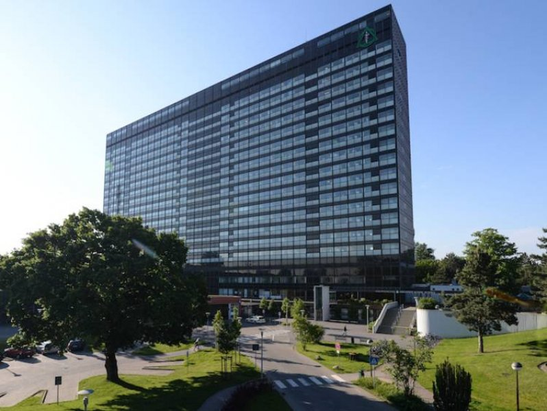 Asklepios Klinik Altona in Germany – 3 reviews, prices for treatment