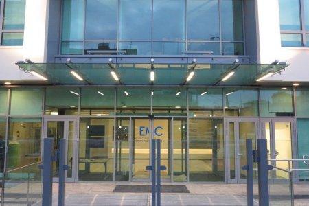Европейский медицинский центр ЕМС