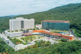 Find Spinal surgery prices at Seoul National University Bundang Hospital (SNUBH)