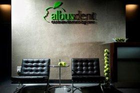 Найти лучшие цены на лечение в Польше в стоматологическом центре Albusdent
