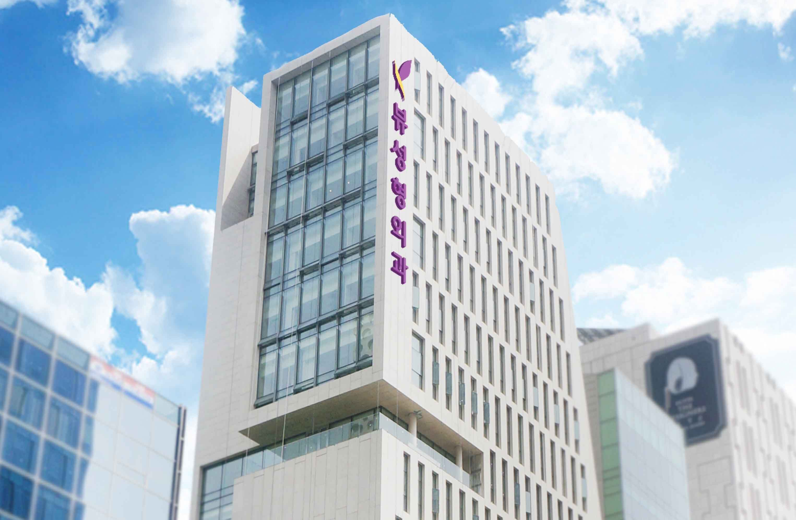 View Plastic Surgery Hospital in Republic of Korea - 1 review