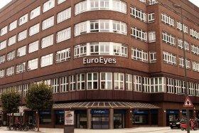 EuroEyes Clinic