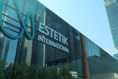Estetik International Clinic