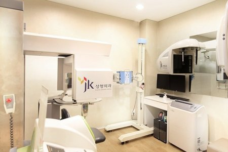 JK Plastic Surgery Center