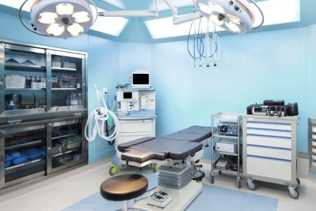 Клиника JK Plastic Surgery