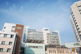 Check best prices for Endarteritis obliterans treatment at Kangbuk Samsung Hospital