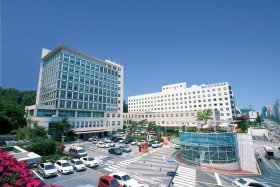 Find Spinal surgery prices at Gangnam Severance Hospital