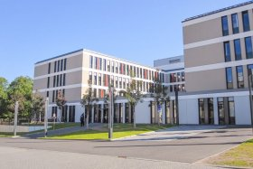 Check best treatment prices in Leipzig at University Clinic of Leipzig