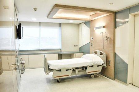 Istanbul Aesthetics Plastic Surgery Center
