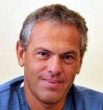 Mario Sofer