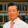 Kang Shin Hyuk