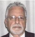 Joel Engel