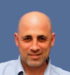 Яков Бикелс