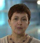 Светлана Залманова