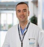 Mehmet Taner Özdemir