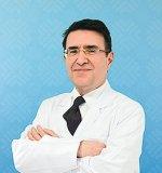 Nejat Acalan