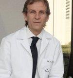 Антонио Алькарас