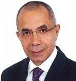 Adnan Isgor