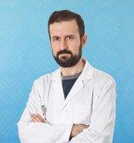 Mustafa Ozturk
